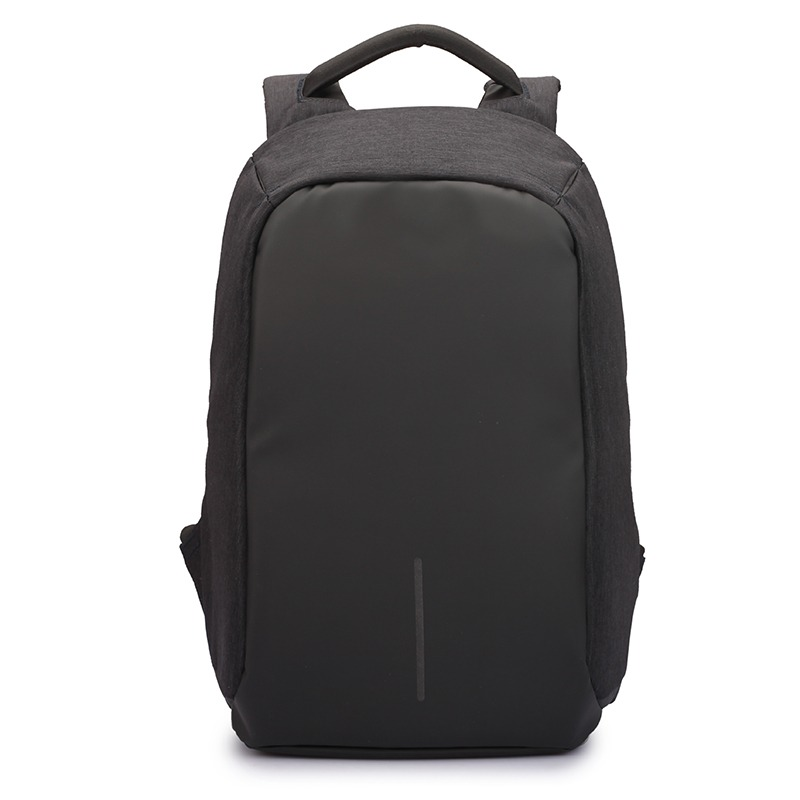 Buy Premium Original Anti Theft Backpack In India Free